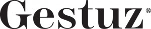 Gestuz_Logo_Redesign_a