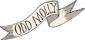 odd_molly_logo_web1