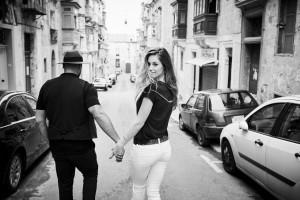 113270 114780 - Cava Tee Athena Flare White Jeans  - Campaign-min